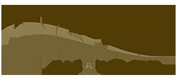 Dispar Karangasem Logo